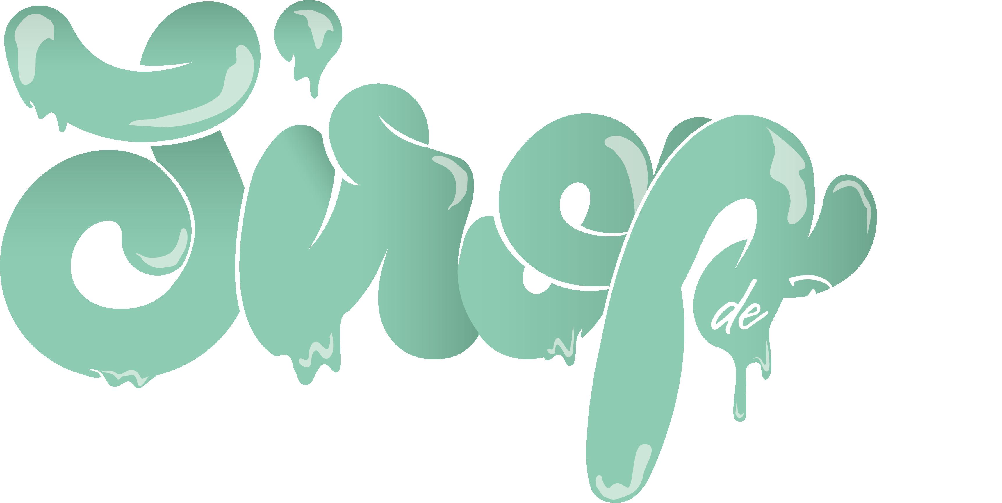 Logo Sirop de Bruxelles